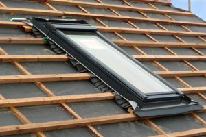 Segebergr Dachdecker Dachfenster